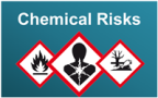 Chemical Risk Assessment: Physicochemical Properties