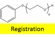 Comparison of Global Polymer Registration Requirements
