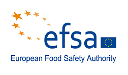 How to Prepare a Food Contact Substance Notification for EU