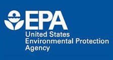 Introduction to US EPA Safer Chemical Ingredients List