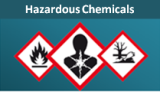 China Catalogue of Hazardous Chemicals 2015