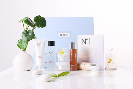 INCI - International Nomenclature Cosmetic Ingredient