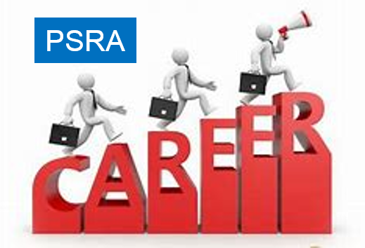How to Become Successful PSRA Professionals in Chemicals Industry